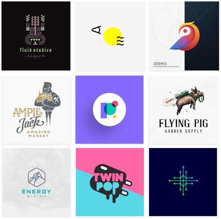99n designs logo reviews
