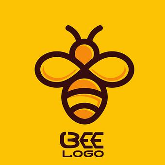 blog logo example