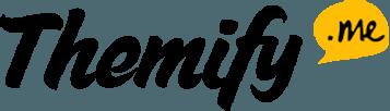 themify logo wordpress theme