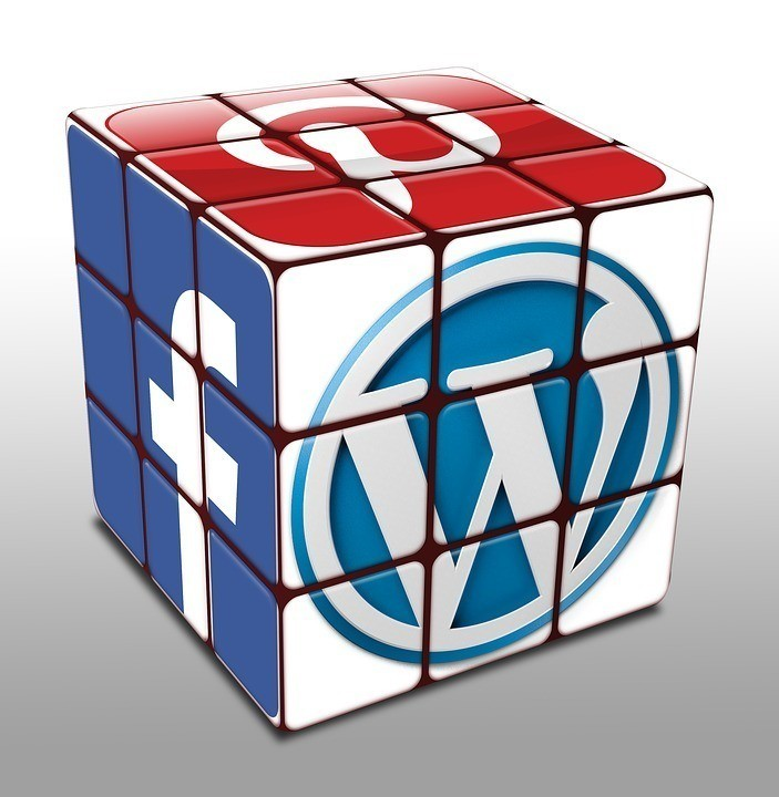 wordpress plugins social