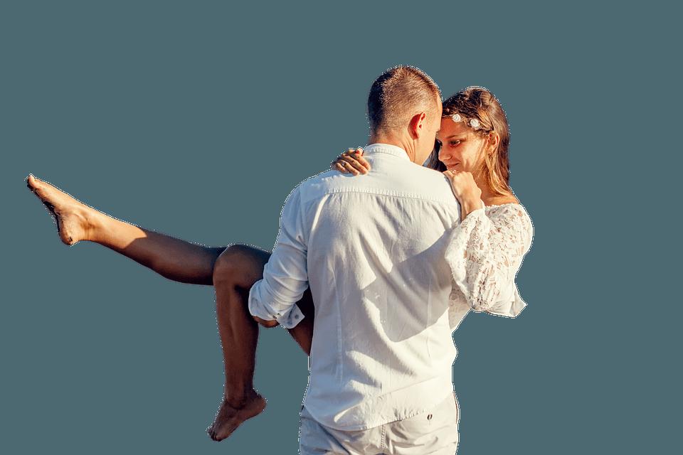 dating niche market list